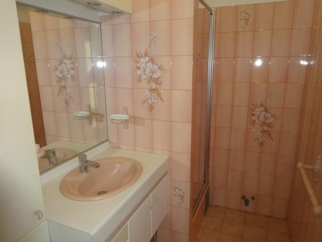 Vente appartement Toulouse 98000€ - Photo 3