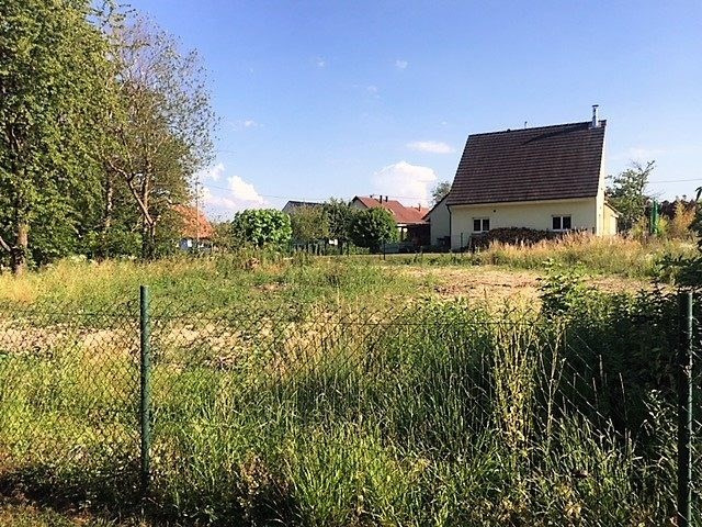 Sale site Neuhaeusel 139 000€ - Picture 2
