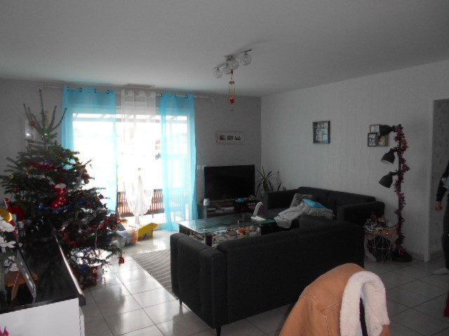 Investment property house / villa Escout 263000€ - Picture 3