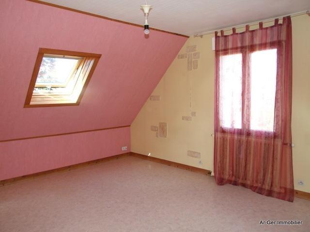 Sale house / villa Plougasnou 139100€ - Picture 13
