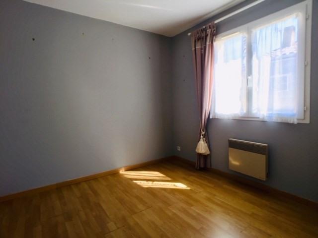 Vente maison / villa Portiragnes 336000€ - Photo 12