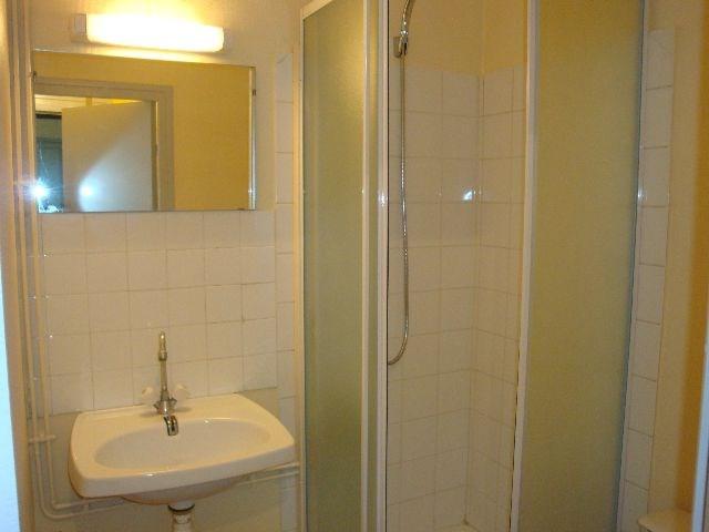 Location appartement Lyon 3ème 425€ CC - Photo 4