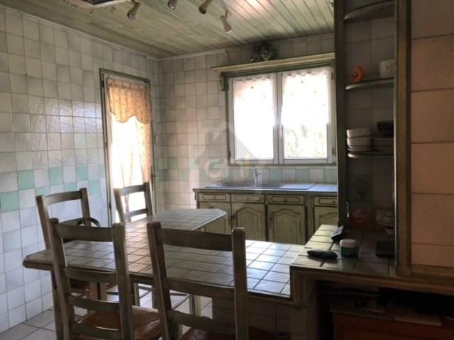 Vente maison / villa Redessan 275000€ - Photo 3