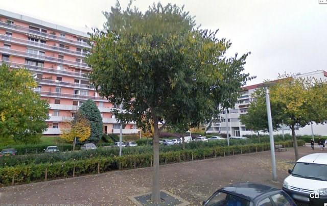 Location appartement Rillieux la pape 665€ CC - Photo 8