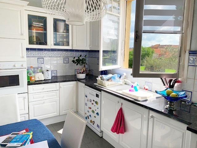 Verkoop  huis Carmaux 342000€ - Foto 6