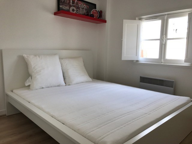 Location appartement Bordeaux 1 111€ CC - Photo 9
