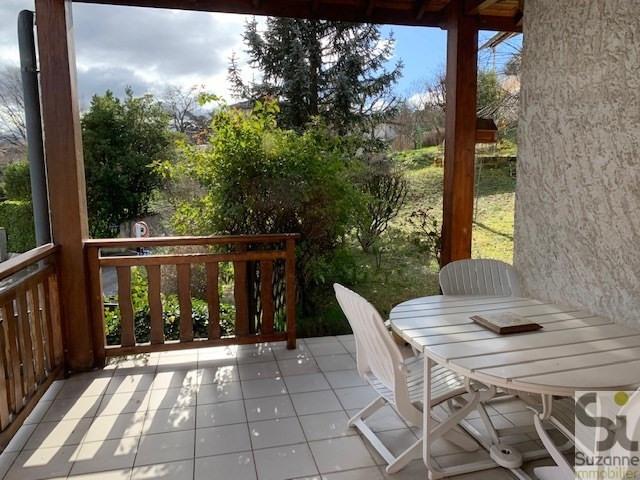 Life annuity house / villa Seyssinet-pariset 308710€ - Picture 3