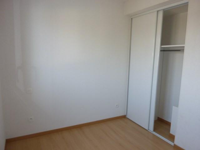 Location appartement St paul les dax 456€ CC - Photo 3