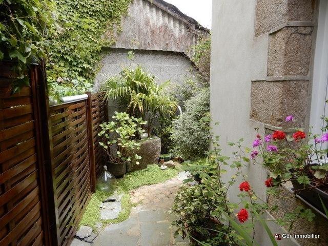 Vente maison / villa Plougasnou 159750€ - Photo 13