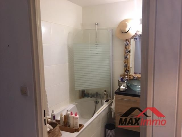 Vente appartement St denis 187 900€ - Photo 4