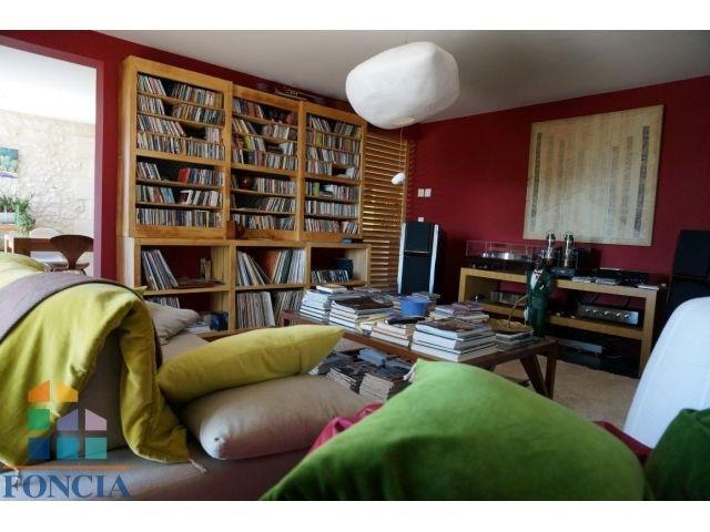 Deluxe sale house / villa Gageac-et-rouillac 986000€ - Picture 7