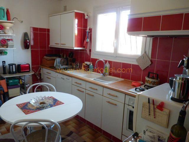 Vitalicio  casa Pertuis 48000€ - Fotografía 7