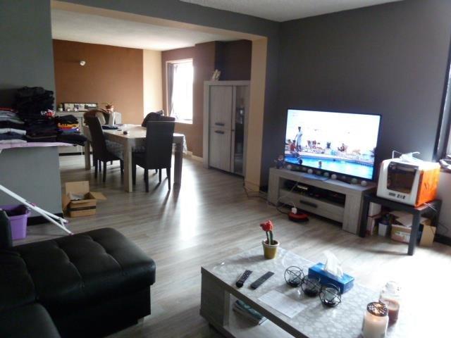 Produit d'investissement immeuble Vermelles 231000€ - Photo 2