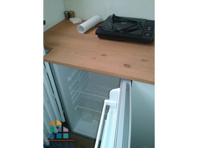 Location appartement Chambéry 295€ CC - Photo 3