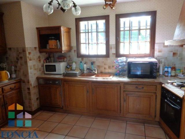 Sale house / villa Prigonrieux 429000€ - Picture 9