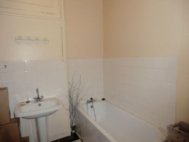 Sale apartment Chalon sur saone 129000€ - Picture 6