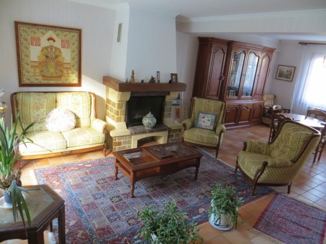 Vendita casa Maintenon 245500€ - Fotografia 4