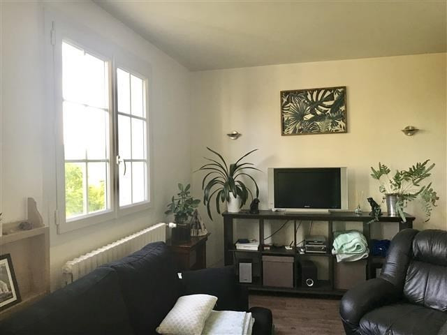 Vente maison / villa Chateau thierry 259000€ - Photo 3