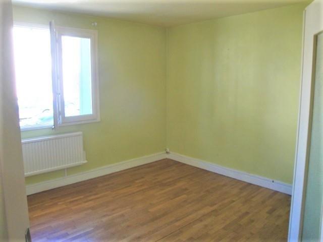 Venta  apartamento Moulins 59000€ - Fotografía 1