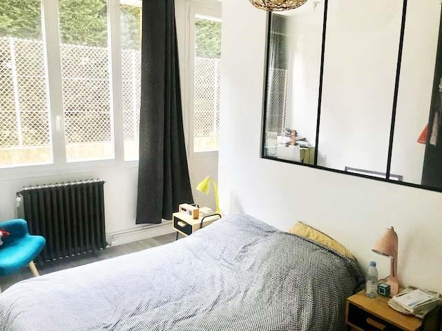 Vente appartement Paris 15ème 679000€ - Photo 6