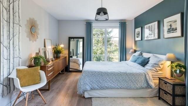 Vente maison / villa Saint-ouen-sur-seine 970791€ - Photo 7