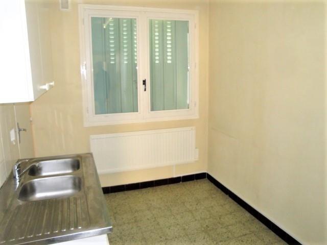 Venta  apartamento Moulins 59000€ - Fotografía 3