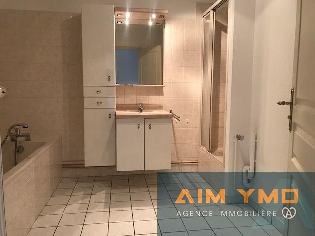 Vente appartement Colmar 223650€ - Photo 6