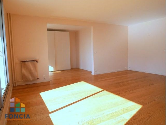 Location appartement Puteaux 1 850€ CC - Photo 4