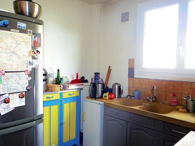 Vente appartement Fontenay sous bois 435000€ - Photo 3