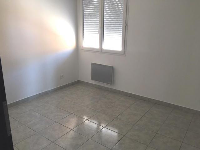 Rental apartment Chavanoz 660€ CC - Picture 6