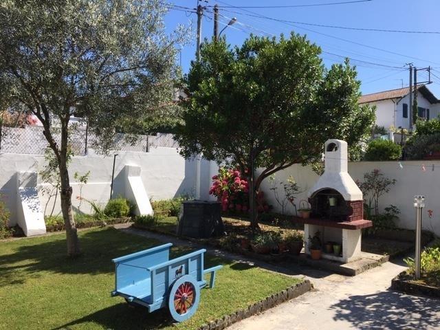 Vente maison / villa Hendaye 371000€ - Photo 10
