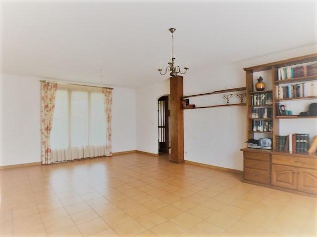 Vente maison / villa La londe les maures 400000€ - Photo 2