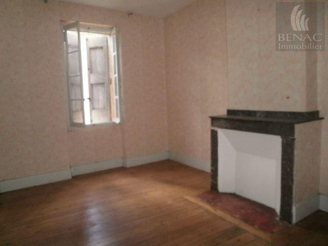 Location appartement Briatexte 465€ CC - Photo 3