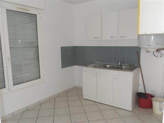 Revenda apartamento Epernon 129600€ - Fotografia 4