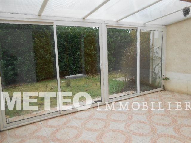Verkauf haus Lucon 149660€ - Fotografie 6