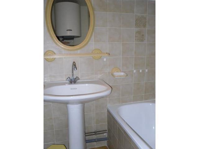 Location vacances appartement Prats de mollo la preste 660€ - Photo 4