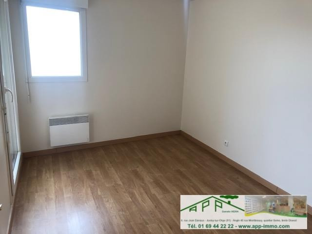 Vente appartement Vigneux sur seine 160 000€ - Photo 3