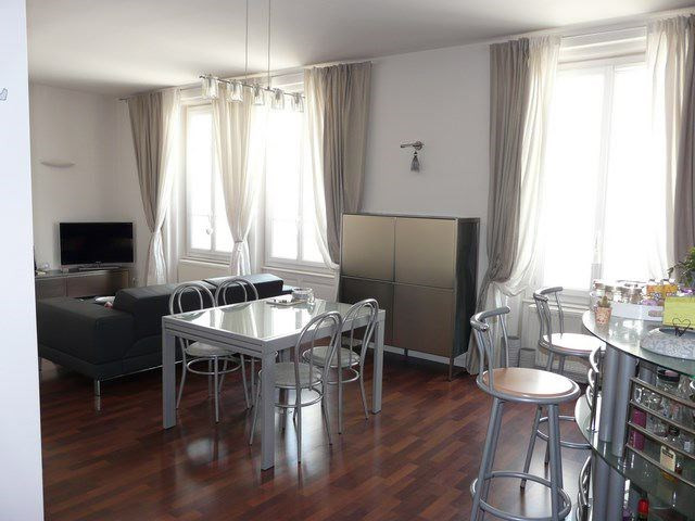 Sale apartment Saint-etienne 190 000€ - Picture 11