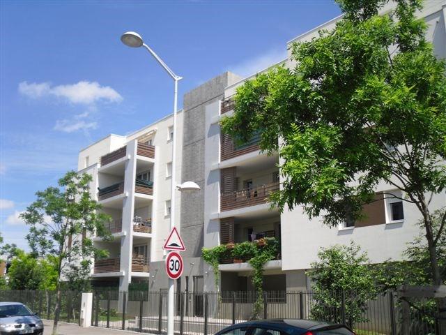 Location appartement Vaulx en velin 795€ CC - Photo 7