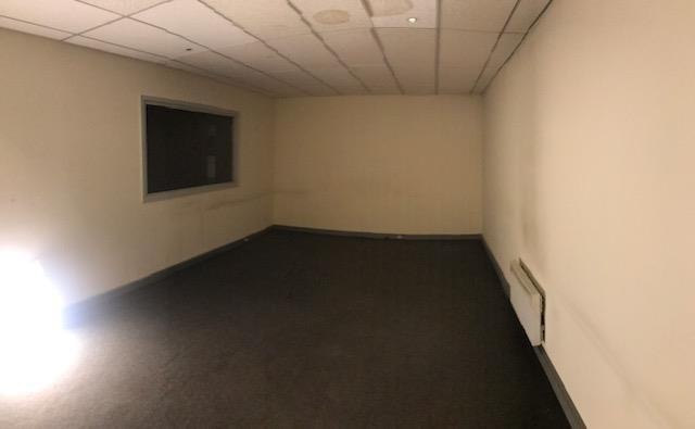 Rental empty room/storage Boulogne billancourt 2991€ HT/HC - Picture 6