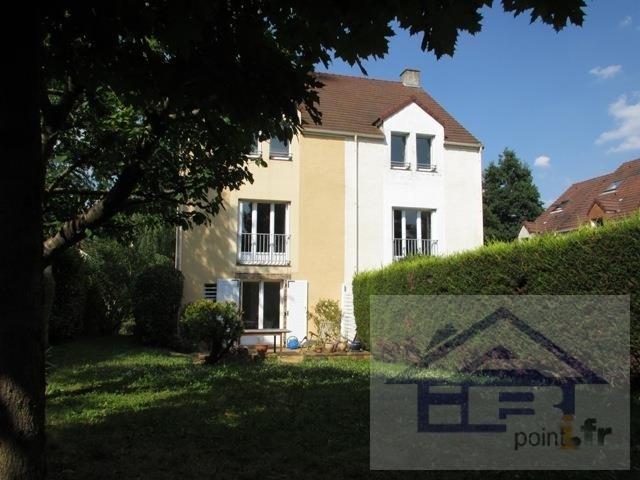 Sale house / villa Saint germain en laye 625000€ - Picture 4