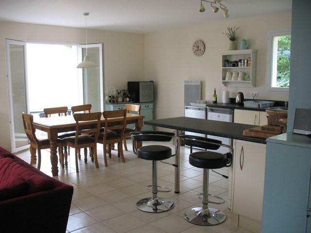 Vente maison / villa Etaules 203950€ - Photo 3