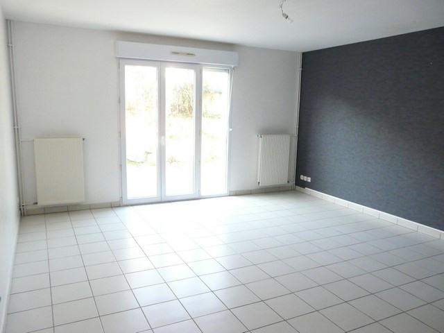 Verkauf wohnung Roche-la-moliere 155000€ - Fotografie 2