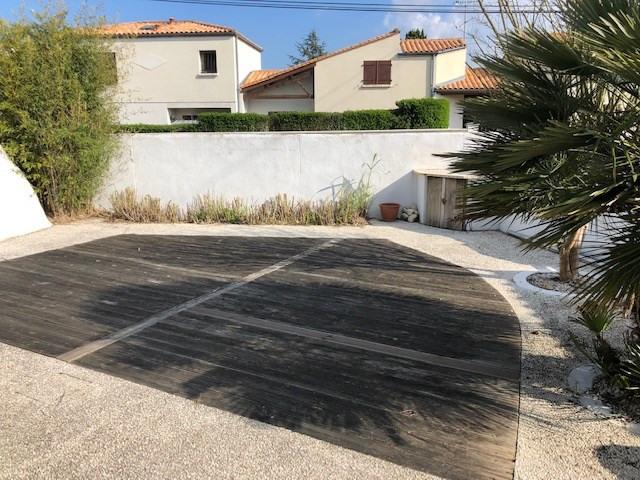 Sale house / villa Vaux sur mer 357000€ - Picture 16