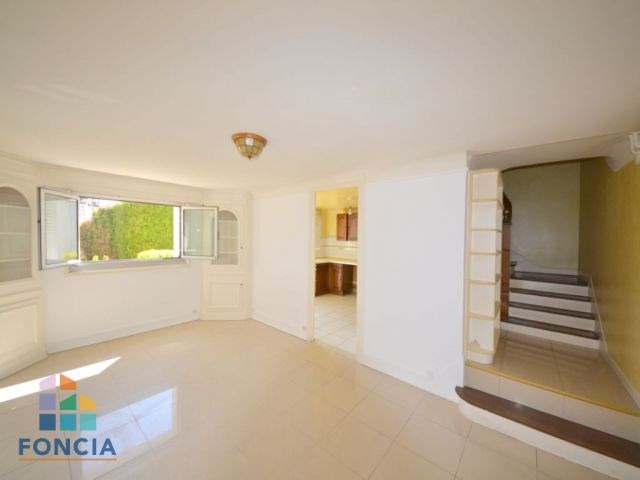 Deluxe sale house / villa Suresnes 1100000€ - Picture 2