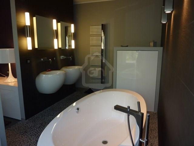 Vente de prestige maison / villa Caveirac 760000€ - Photo 7