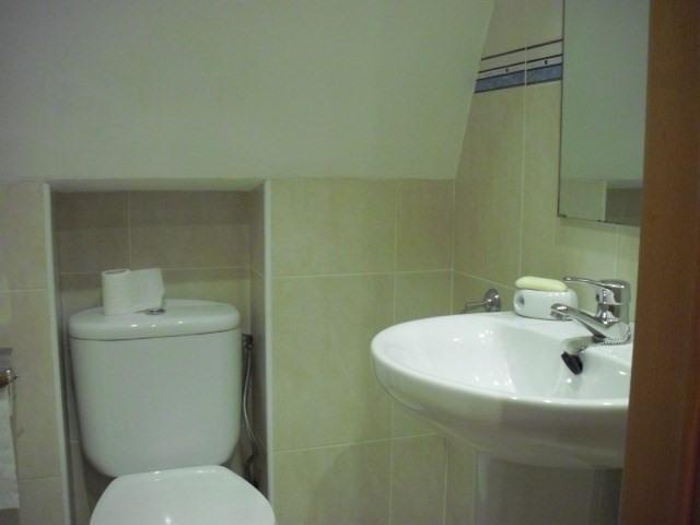 Sale apartment Figueras 98000€ - Picture 3