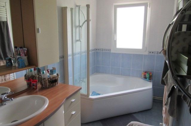 Sale house / villa Bords 185500€ - Picture 4