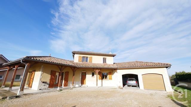 Vente maison / villa St denis les bourg 330000€ - Photo 13