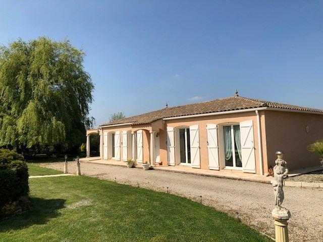 Vente maison / villa Bram 220000€ - Photo 14